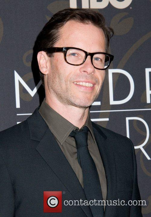 Guy Pearce 4