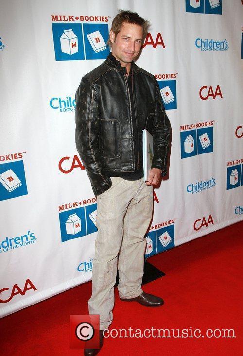Josh Holloway 5