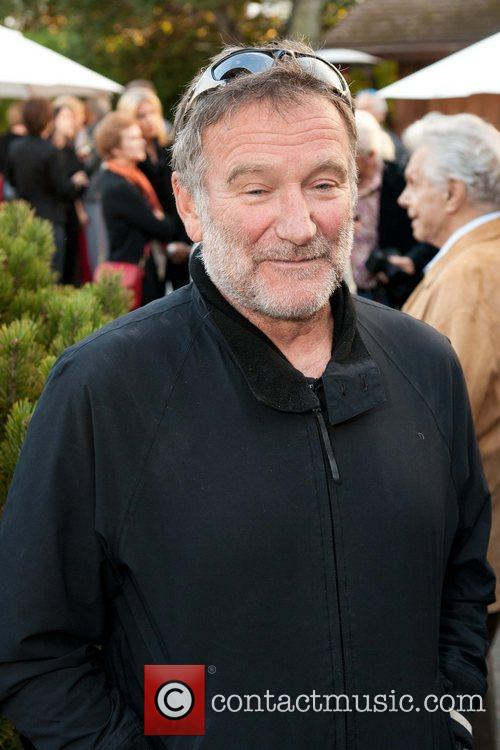 Robin Williams 4