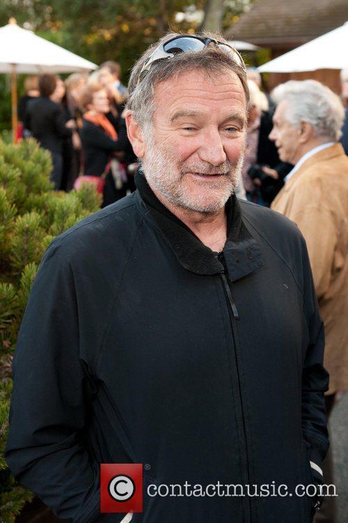 Robin Williams 6