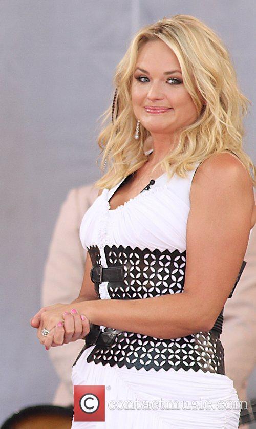 Miranda Lambert 7