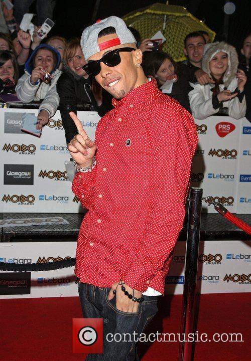 N-dubz and Mobo 3