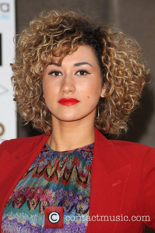 Cleo Sol The MOBO Awards 2011 nominations launch...