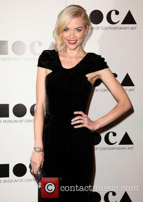 2011 MOCA Gala: 'An Artist's Life Manifesto' directed...