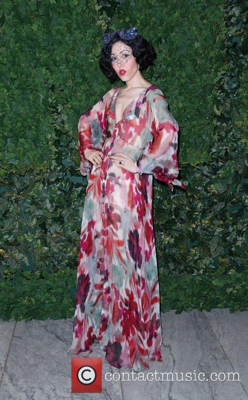 Michelle Harper 3