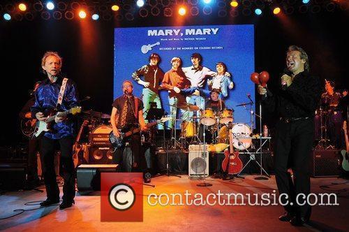 Davy Jones 6