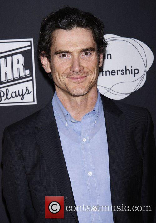 Billy Crudup 6