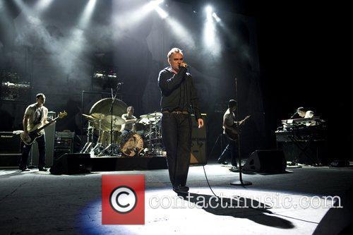 Morrissey 9
