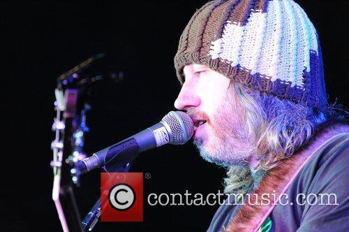 Badly Drawn Boy 3