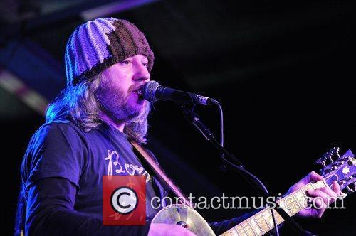 Badly Drawn Boy 4