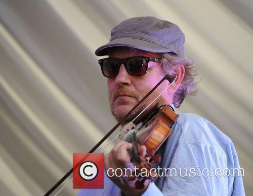 Kidnap Alice Moseley Folk Festival in Moseley -...