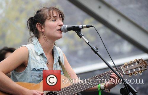 Ruth Theodore Moseley Folk Festival in Moseley -...