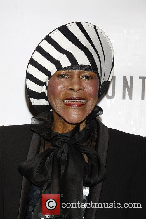 cicely tyson opening night of the broadway 3557740