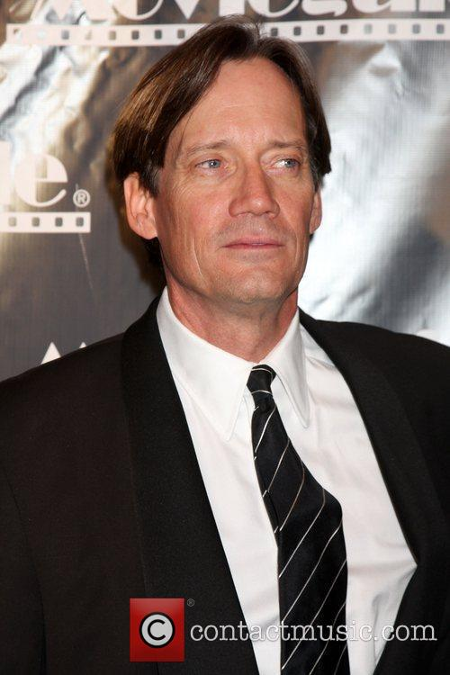 Kevin Sorbo The 19th Annual Movieguide Awards Gala...