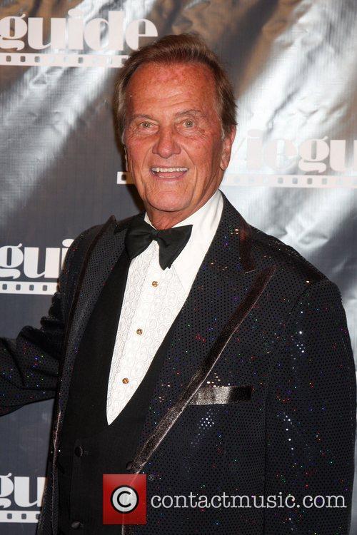Pat Boone 3