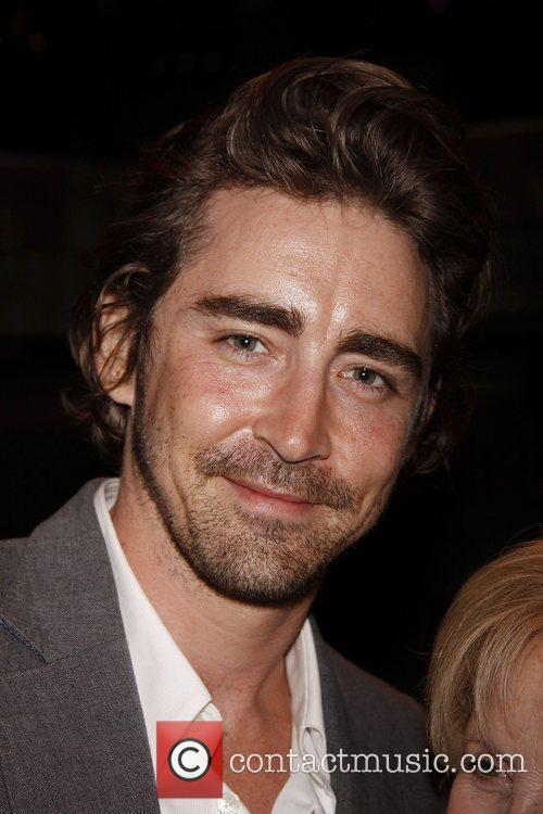 Lee Pace 2