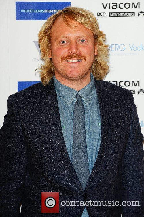 Leigh Francis and Mtv 1