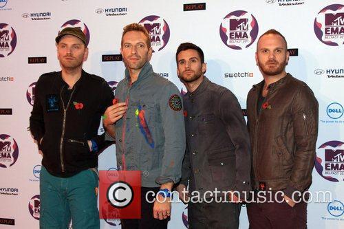 The MTV Europe Music Awards 2011 (EMAs) held...