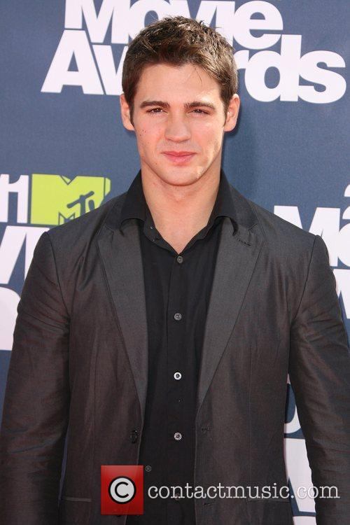 Steven R. Mcqueen and Gibson Amphitheatre 4
