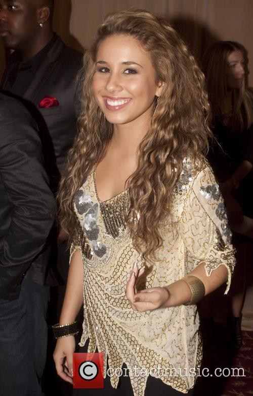 Haley Reinhart 11