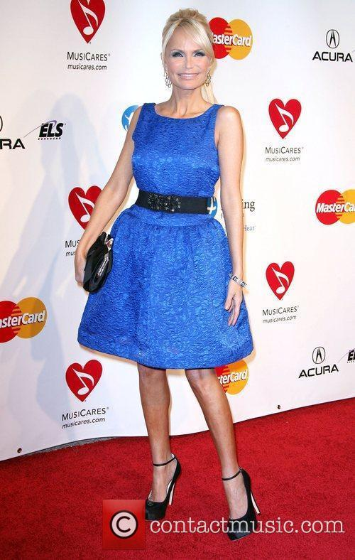 2011 MusiCares Person of the Year Tribute to...