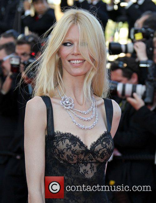 2011 Cannes International Film Festival - Day 10...