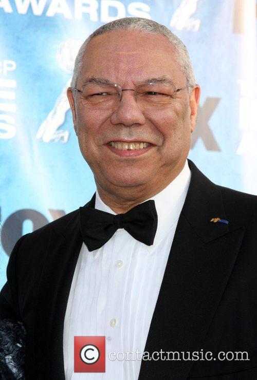 Colin Powell 7