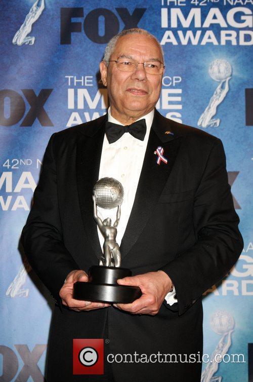 Colin Powell 10