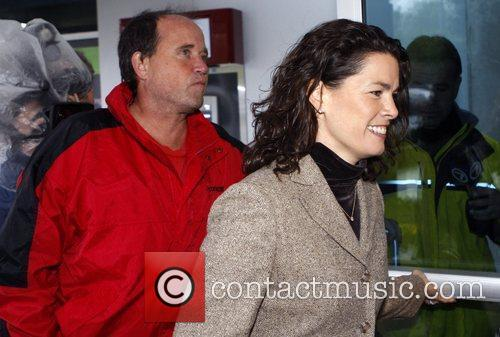 Nancy Kerrigan 6