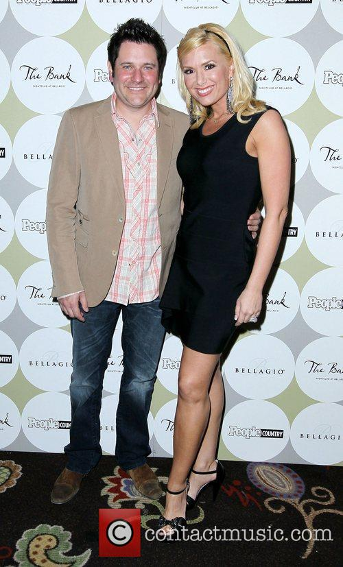 Jay Demarcus And Allison Alderson 9