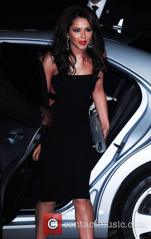 Cheryl Cole 19