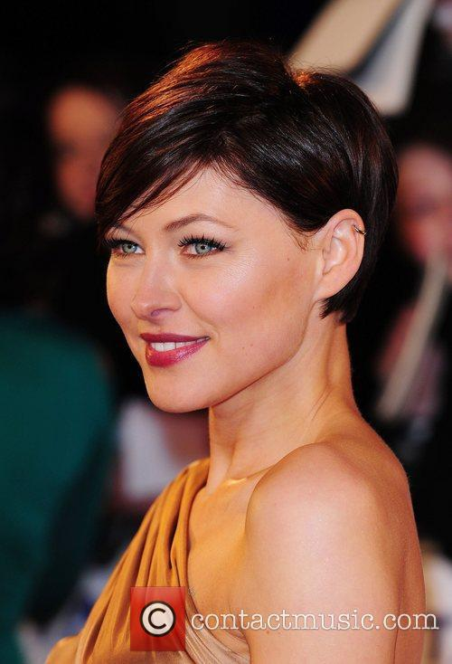 emma willis galleries