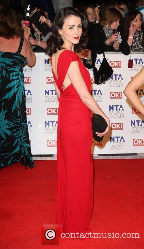 Guest and Jennifer Metcalfe 4