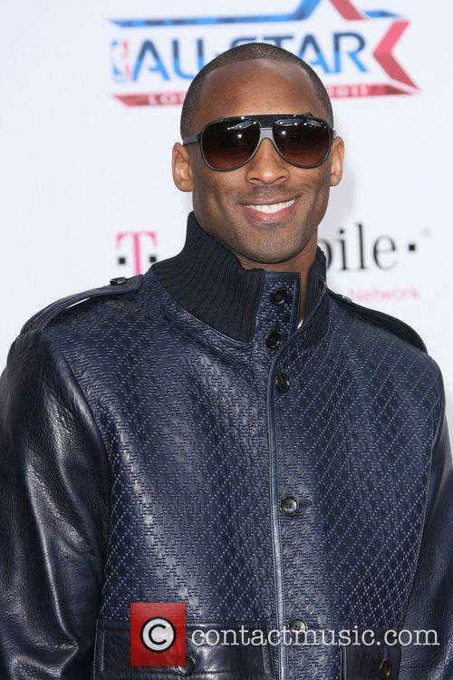 Kobe Bryant 6