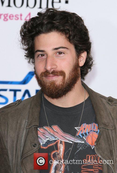 Jake Hoffman 1