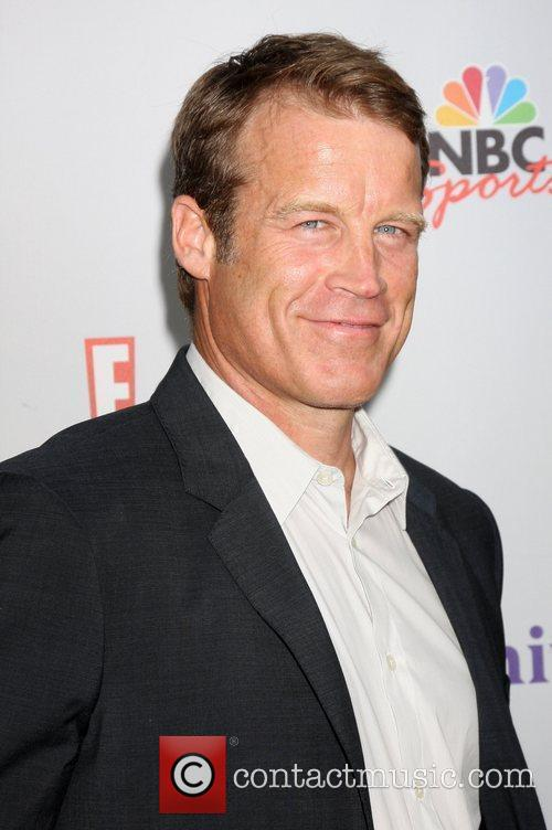Mark Valley 9