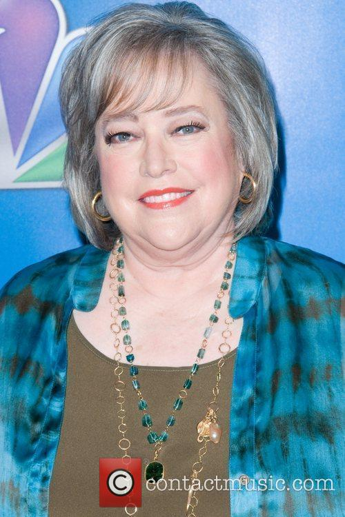 Kathy Bates - Images Gallery
