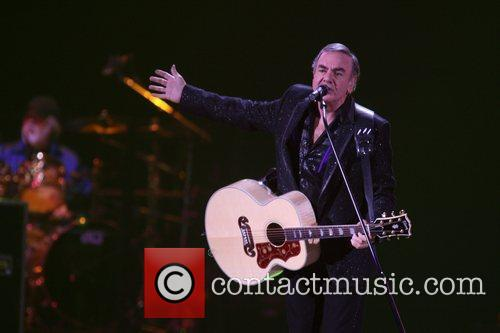 Neil Diamond 3