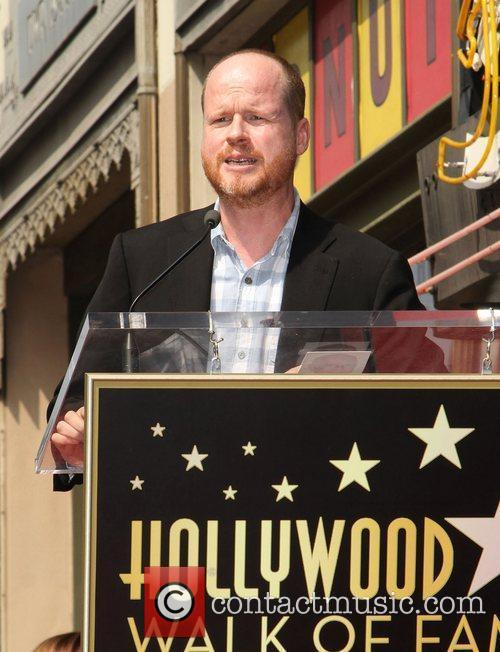 Neil Patrick Harris Hollywood Walk Of Fame Induction...