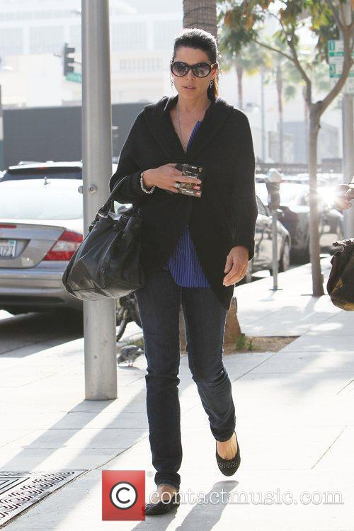 Neve Campbell 16
