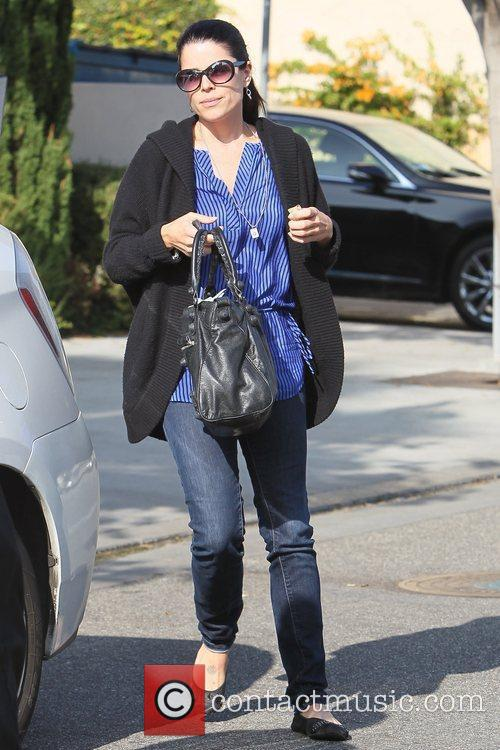 Neve Campbell 11