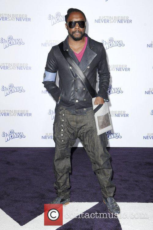 Los Angeles Premiere of Justin Bieber: Never Say...