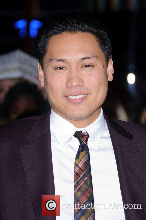 John Chu 6