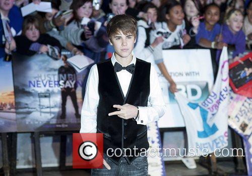 Justin Bieber 9