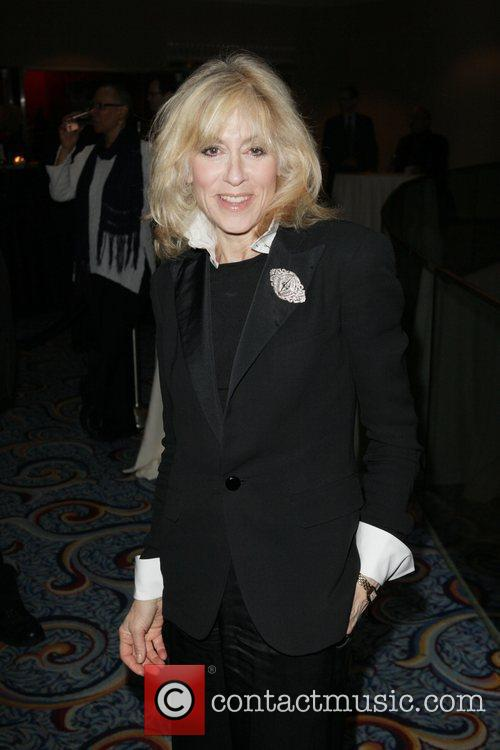 Judith Light New Dramatists 62nd Annual Benefit Luncheon...