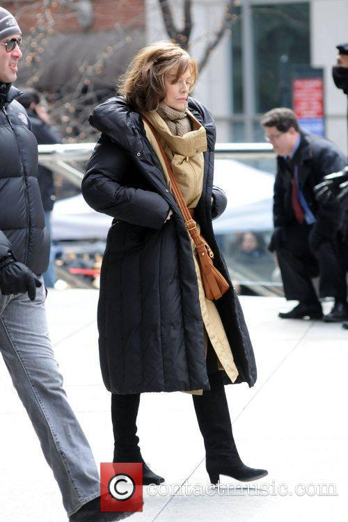 Michelle Pfeiffer 3