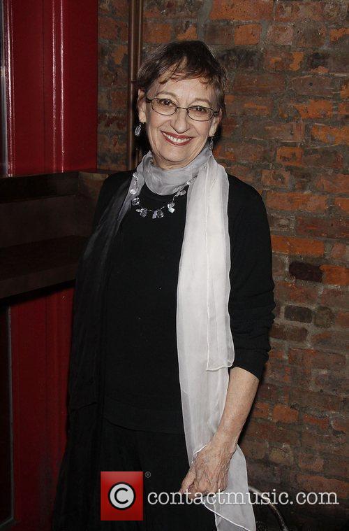 Patricia Conolly 3