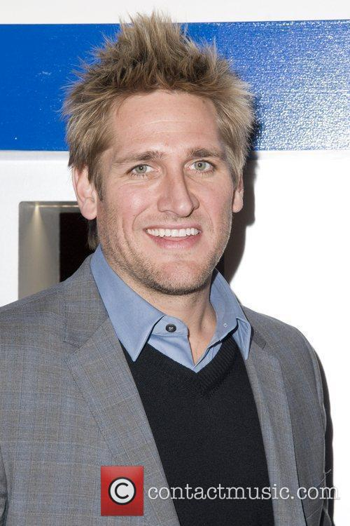 curtis stone. Curtis Stone Gallery
