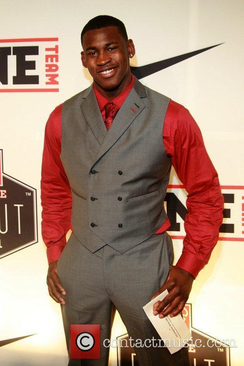 Aldon Smith NFL Players Association Rookie Debut 'One...