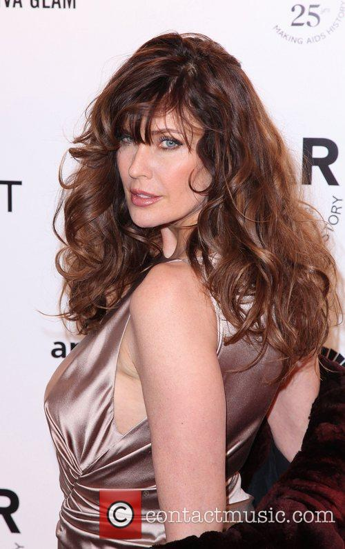 carol alt 3199698 When people trip over themselves to tell Carol Alt how gorgeous she is, ...